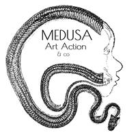 Association Medusa Art Action & co