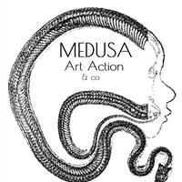 Association - Medusa Art Action & co