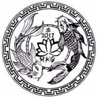 Association - Mekong