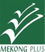 Association Mekong Plus France