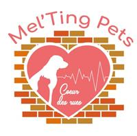 Association Mel'Ting Pets