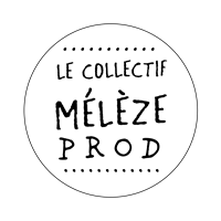 Association - Mélèze Prod