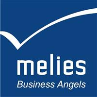 Association - MELIES BUSINESS ANGELS
