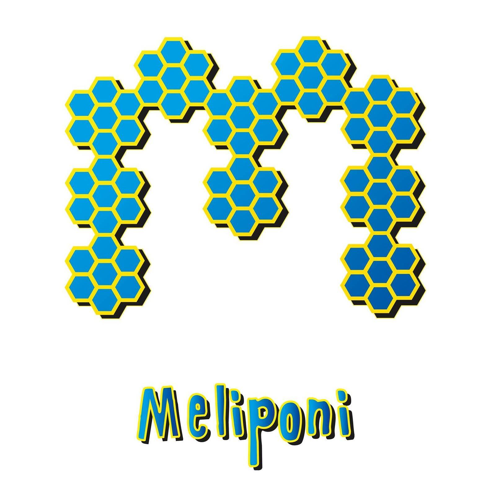 Association - Meliponi