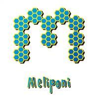 Association - Meliponi