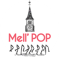 Association - Mell'pop
