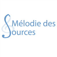 Association - Mélodie des sources