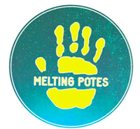 Association Melting Potes