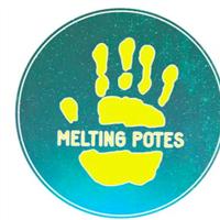 Association - Melting Potes