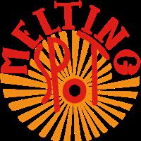 Association - Melting Spot