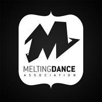 Association - Meltingdance