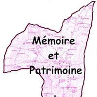 Association - MEMOIRE ET PATRIMOINEDU RENOUARD