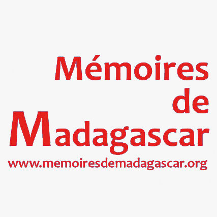 Association Mémoires de Madagascar