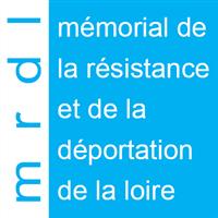 Association - Mémorial de la Résistance et de la Déportation de la Loire