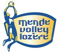Association Mende Volley Lozere
