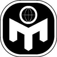 Association - Mensa IDF