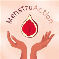 Association MenstruactionLHR