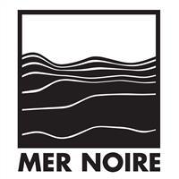 Association - Mer Noire Productions