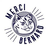 Association - Merci Bernard