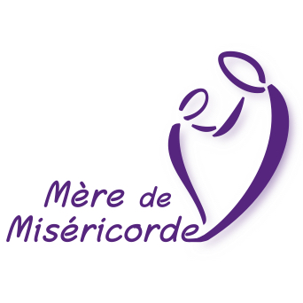 Association - Mère de Miséricorde