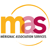 Association - Mérignac Association Services (MAS)