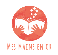 Association - Mes Mains en Or