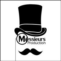 Association Messieurs productions