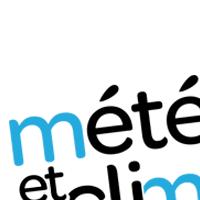 Association - Météo et Climat
