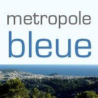 Association METROPOLE BLEUE