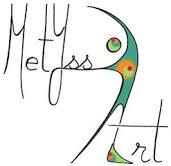 Association - MetYss'Art