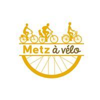 Association - Metz à Vélo