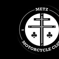 Association - Metz Motorcycle Club