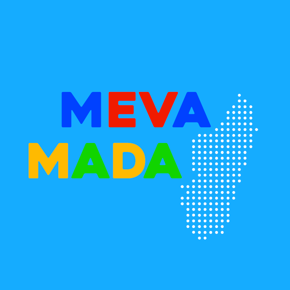 Association - Meva Mada