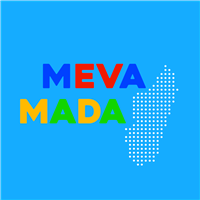 Association Meva Mada