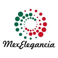 Association mexelegancia