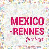 Association - Mexico Rennes Partage