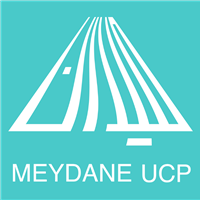 Association - Meydane - UCP
