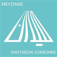Association - Meydane Panthéon-Sorbonne
