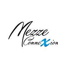 Association - Mezze Connexions