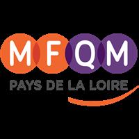 Association - MFQM Pays de la Loire
