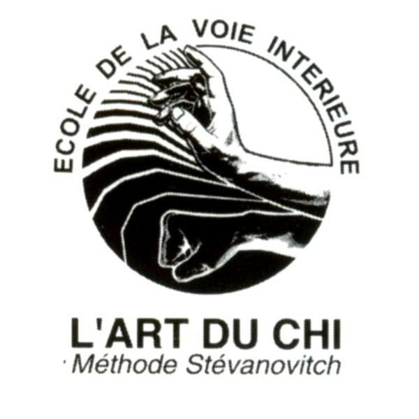 Association - Taï Chi Lyon
