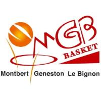 Association - MGBBasket