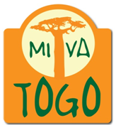 Association - MI VA TOGO