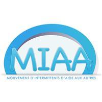 Association - MIAA