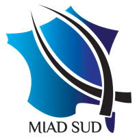 Association MIAD Sud - Mission Intérieure - AdD France