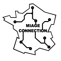 Association MIAGE Connection