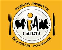 Association MIAM Collectif