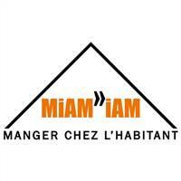 Association - Miam'Iam chez l'habitant