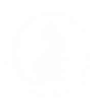Association MICE Poitiers