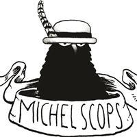Association - MichelScops